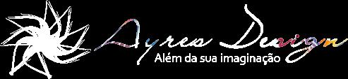 AyresDesign